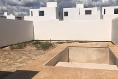 Foto de casa en venta en  , cholul, mérida, yucatán, 11446460 No. 15
