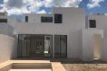 Foto de casa en venta en  , cholul, mérida, yucatán, 11446460 No. 16