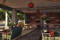 Foto de casa en venta en  , cholul, mérida, yucatán, 11446460 No. 18