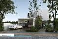 Foto de casa en venta en  , cholul, mérida, yucatán, 11446464 No. 01