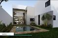 Foto de casa en venta en  , cholul, mérida, yucatán, 11446464 No. 04