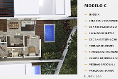 Foto de casa en venta en  , cholul, mérida, yucatán, 0 No. 30