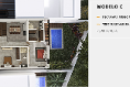 Foto de casa en venta en  , cholul, mérida, yucatán, 0 No. 31