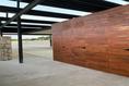 Foto de terreno habitacional en venta en  , cholul, mérida, yucatán, 14026143 No. 06