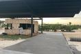 Foto de terreno habitacional en venta en  , cholul, mérida, yucatán, 14026143 No. 09