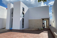 Foto de casa en venta en  , cholul, mérida, yucatán, 14026163 No. 01