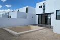 Foto de casa en venta en  , cholul, mérida, yucatán, 14026163 No. 06
