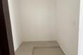 Foto de casa en venta en  , cholul, mérida, yucatán, 14026163 No. 10