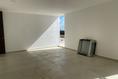 Foto de casa en venta en  , cholul, mérida, yucatán, 14026163 No. 12