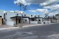 Foto de casa en venta en  , cholul, mérida, yucatán, 14026163 No. 16