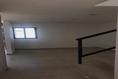 Foto de casa en venta en  , cholul, mérida, yucatán, 14026231 No. 02