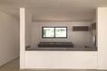 Foto de casa en venta en  , cholul, mérida, yucatán, 14026231 No. 03