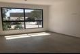 Foto de casa en venta en  , cholul, mérida, yucatán, 14026231 No. 04