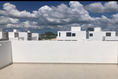 Foto de casa en venta en  , cholul, mérida, yucatán, 14026231 No. 05