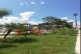 Foto de casa en venta en  , cholul, mérida, yucatán, 14026231 No. 11
