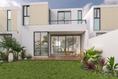 Foto de casa en venta en  , cholul, mérida, yucatán, 14027426 No. 04