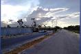 Foto de terreno habitacional en venta en  , cholul, mérida, yucatán, 14027442 No. 01