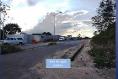 Foto de terreno habitacional en venta en  , cholul, mérida, yucatán, 14027442 No. 02