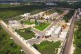 Foto de terreno habitacional en venta en  , cholul, mérida, yucatán, 14027462 No. 05