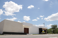 Foto de casa en venta en  , cholul, mérida, yucatán, 14027482 No. 01