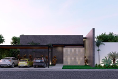 Foto de casa en venta en  , cholul, mérida, yucatán, 14029811 No. 01