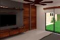 Foto de casa en venta en  , cholul, mérida, yucatán, 14029811 No. 04