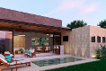 Foto de casa en venta en  , cholul, mérida, yucatán, 14029811 No. 06