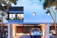 Foto de casa en venta en  , cholul, mérida, yucatán, 14029863 No. 01