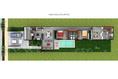 Foto de casa en venta en  , cholul, mérida, yucatán, 15230774 No. 04
