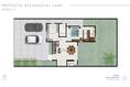 Foto de casa en venta en  , cholul, mérida, yucatán, 15234464 No. 08