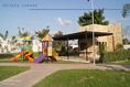 Foto de casa en venta en  , cholul, mérida, yucatán, 15234464 No. 12