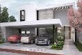 Foto de casa en venta en  , cholul, mérida, yucatán, 3094944 No. 01