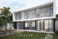 Foto de casa en venta en  , cholul, mérida, yucatán, 3094944 No. 05