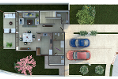 Foto de casa en venta en  , cholul, mérida, yucatán, 3218803 No. 11