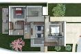 Foto de casa en venta en  , cholul, mérida, yucatán, 3218803 No. 12