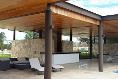 Foto de casa en venta en  , cholul, mérida, yucatán, 3218803 No. 17