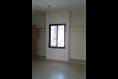 Foto de casa en venta en  , cholul, mérida, yucatán, 3495703 No. 28