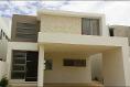 Foto de casa en venta en  , cholul, mérida, yucatán, 3646171 No. 01