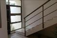 Foto de casa en venta en  , cholul, mérida, yucatán, 3646171 No. 02