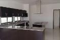 Foto de casa en venta en  , cholul, mérida, yucatán, 3646171 No. 03
