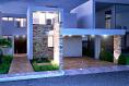 Foto de casa en venta en  , cholul, mérida, yucatán, 4669778 No. 01