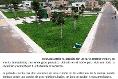 Foto de terreno habitacional en venta en  , cholul, mérida, yucatán, 5679587 No. 04