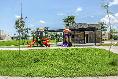Foto de terreno habitacional en venta en  , cholul, mérida, yucatán, 5679587 No. 06