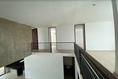 Foto de casa en venta en  , cholul, mérida, yucatán, 7516652 No. 04