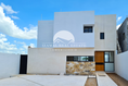Foto de casa en venta en  , cholul, mérida, yucatán, 8442282 No. 01