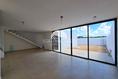 Foto de casa en venta en  , cholul, mérida, yucatán, 8442282 No. 02
