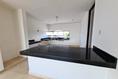 Foto de casa en venta en  , cholul, mérida, yucatán, 8442282 No. 03