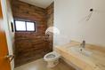 Foto de casa en venta en  , cholul, mérida, yucatán, 8442282 No. 06