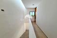 Foto de casa en venta en  , cholul, mérida, yucatán, 8442282 No. 07
