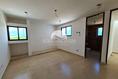 Foto de casa en venta en  , cholul, mérida, yucatán, 8442282 No. 08